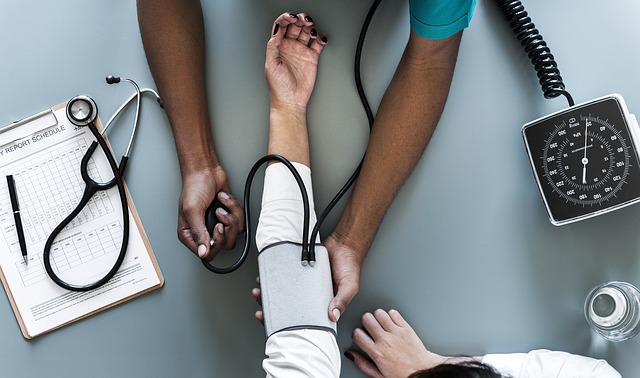 careers in the medical field